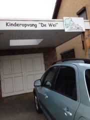 locatie-kinderdagopvang-dewei_68.jpg
